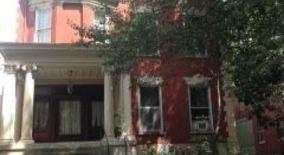 Similar Apartment at 1407 So 3rd