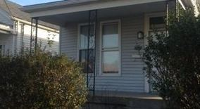 Similar Apartment at 2727 Rodman St.