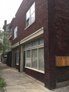 2 Bedrooms 1 Bathroom Apartment for rent at 1200 So 6th St in Louisville, KY