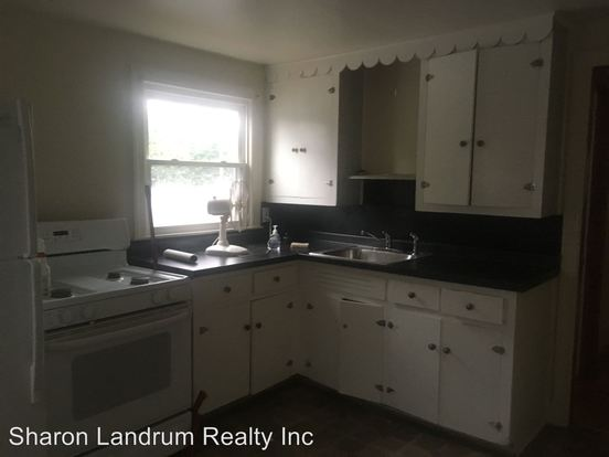 1 Bedroom 1 Bathroom Apartment for rent at 119 Mohawk in Louisville, KY