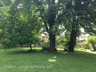 1 Bedroom 1 Bathroom Apartment for rent at 1382 S First St in Louisville, KY