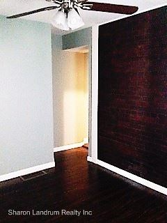 2 Bedrooms 2 Bathrooms Apartment for rent at 1388 So 2nd in Louisville, KY