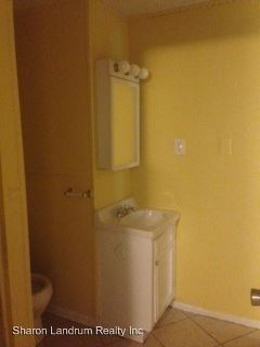 2 Bedrooms 1 Bathroom Apartment for rent at 1388 So 2nd in Louisville, KY