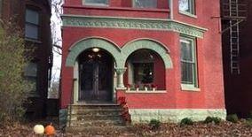 Similar Apartment at 1241 So 1st