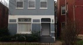 Similar Apartment at 1388 So 2nd