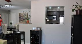 Similar Apartment at 1307 Norwalk Lane,