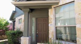 Similar Apartment at 14815 Avery Ranch Blvd.,
