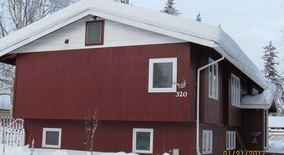 320 Glacier Ave