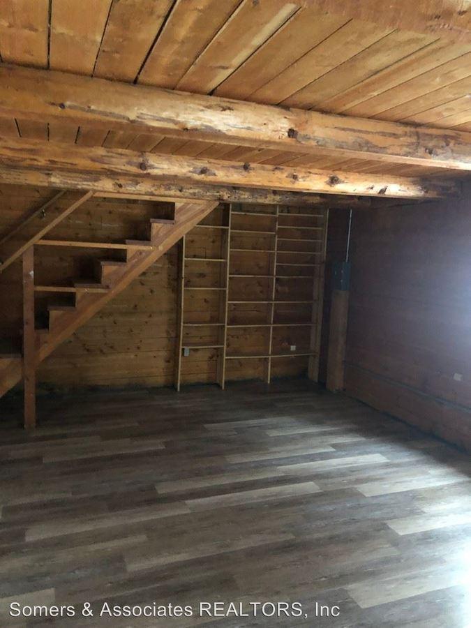 Studio 1 Bathroom Apartment for rent at Toga Cabins in Fairbanks, AK