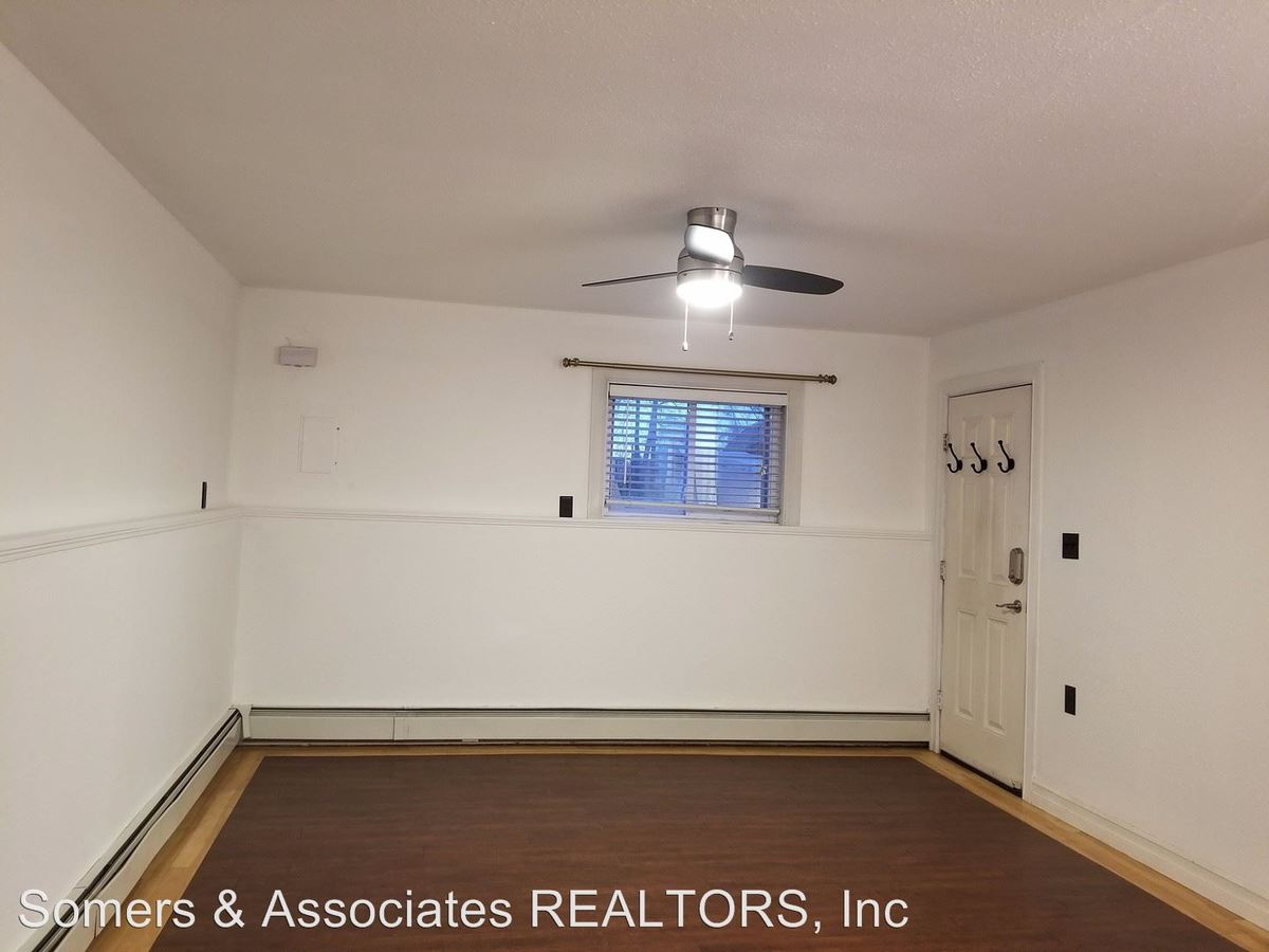 2 Bedrooms 1 Bathroom Apartment for rent at 1324 2nd Ave. in Fairbanks, AK