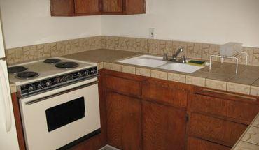 4969 Mills Street Apartments 4969 Mills Street