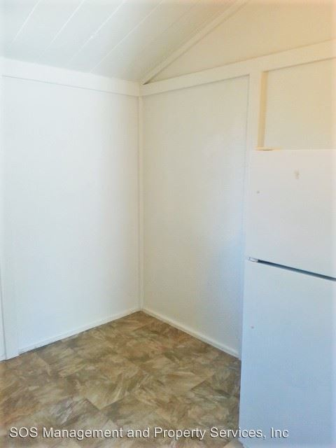 4177 4187 eta street san diego ca apartment for rent
