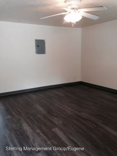 3 Bedrooms 1 Bathroom Apartment for rent at 765 E 18th Street in Eugene, OR