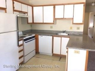 2 Bedrooms 1 Bathroom Apartment for rent at 1850 Ferry St in Eugene, OR