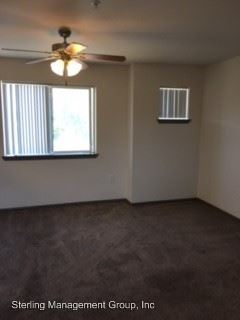 2 Bedrooms 2 Bathrooms Apartment for rent at 1850 Ferry St in Eugene, OR