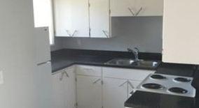 Similar Apartment at 9685 Sw Johnson Street