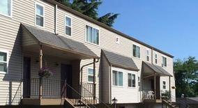 Similar Apartment at 18540 Sw Boones Ferry Road