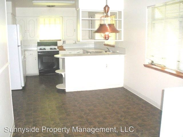 8+ Bedrooms 3 Bathrooms Apartment for rent at 1901 Baseline Road in Boulder, CO