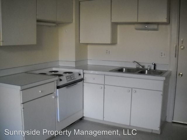 1 Bedroom 1 Bathroom Apartment for rent at 961 - 963 10th St. in Boulder, CO