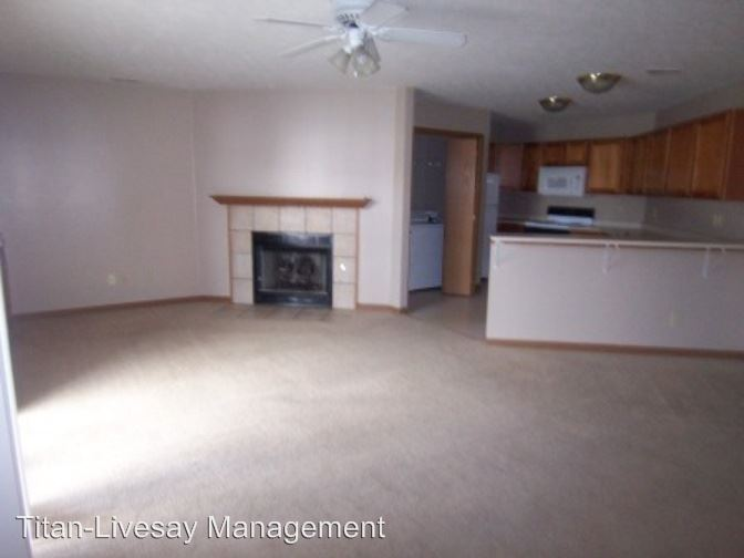 3 Bedrooms 1 Bathroom Apartment for rent at 3522-3526 Bethel Drive in West Lafayette, IN