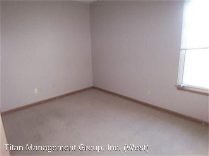 2 Bedrooms 1 Bathroom Apartment for rent at 3522-3526 Bethel Drive in West Lafayette, IN
