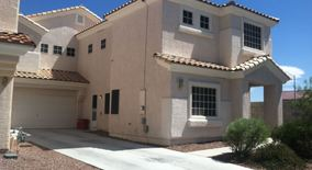 8000 Dancing Sunset 8000 D Apartment for rent in Las Vegas, NV
