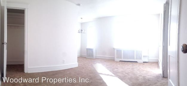 Studio 1 Bathroom Apartment for rent at 260 N Wycombe Ave in Lansdowne, PA