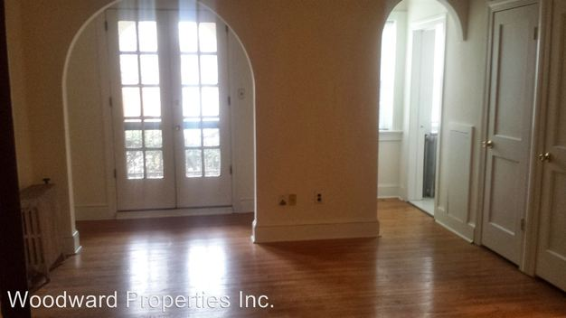 Studio 1 Bathroom Apartment for rent at One Oakland Terrace in Bala Cynwyd, PA