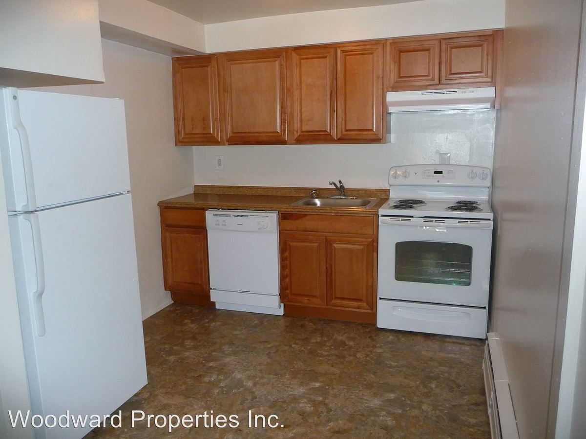 1 Bedroom 1 Bathroom Apartment for rent at 101 W Baltimore Pike in Lansdowne, PA