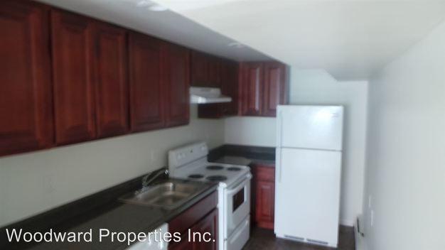 1 Bedroom 1 Bathroom Apartment for rent at 105 117 N Lansdowne Avenue in Lansdowne, PA