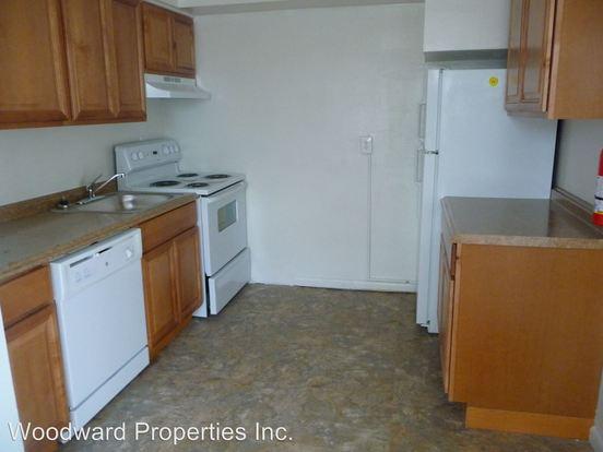2 Bedrooms 1 Bathroom Apartment for rent at 105 117 N Lansdowne Avenue in Lansdowne, PA