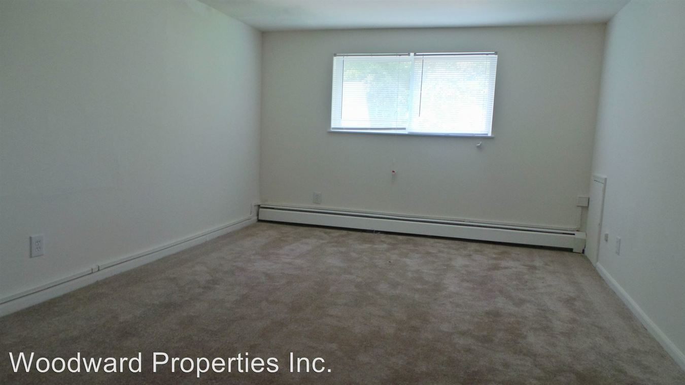 1 Bedroom 1 Bathroom Apartment for rent at 146 S Lansdowne Ave in Lansdowne, PA