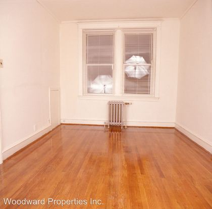 1 Bedroom 1 Bathroom Apartment for rent at 7250 Walnut Street in Upper Darby, PA