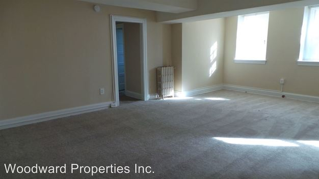 1 Bedroom 1 Bathroom Apartment for rent at 25 Old Lancaster Road in Bala Cynwyd, PA