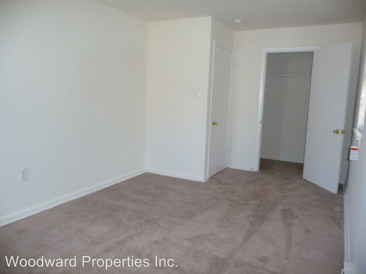 2 Bedrooms 1 Bathroom Apartment for rent at 101 W Baltimore Pike in Lansdowne, PA