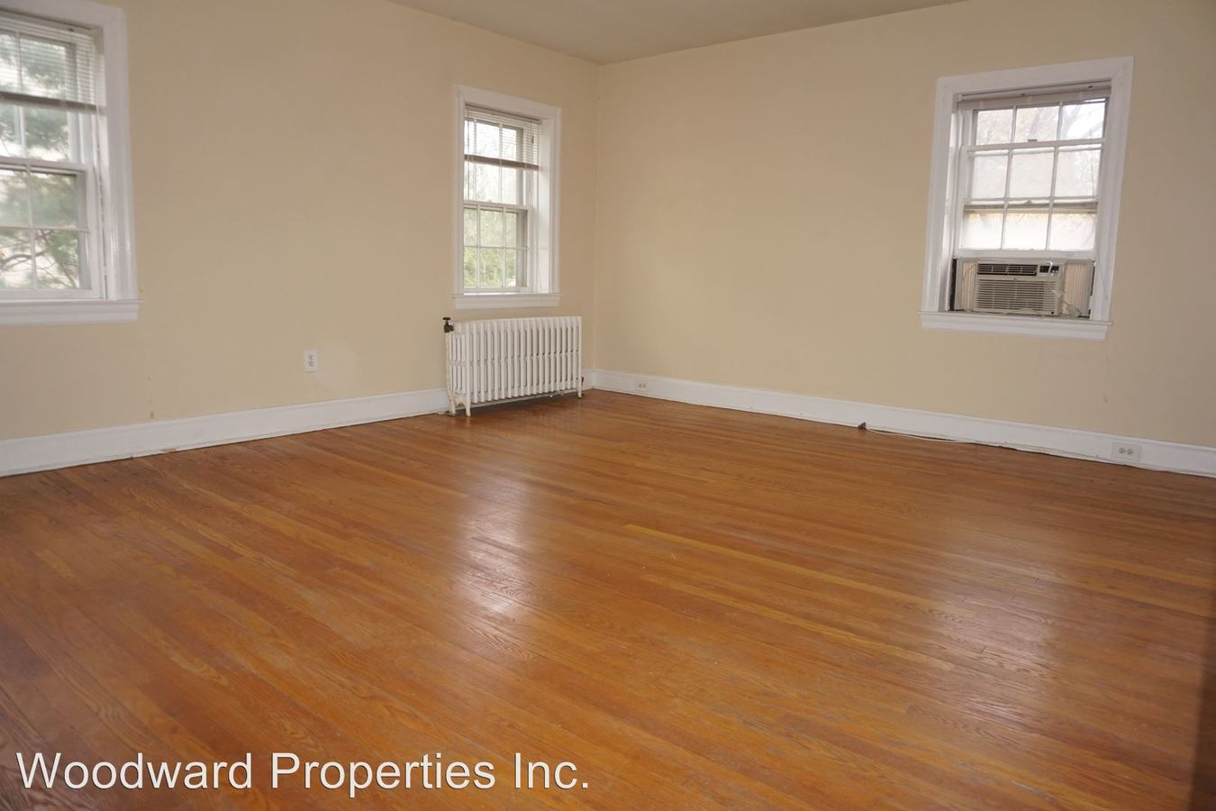 Studio 1 Bathroom Apartment for rent at 25 Old Lancaster Road in Bala Cynwyd, PA