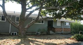 Similar Apartment at 715 Elizabeth Drive