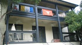 Similar Apartment at 602 Elmwood