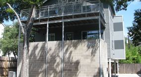 Similar Apartment at 3103 Tom Green Street