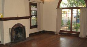 Similar Apartment at 2830 San Gabriel Street