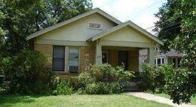Similar Apartment at 3102 Wheeler