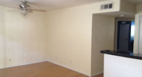 Similar Apartment at 4306 Avenue A