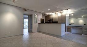 Similar Apartment at 500 East Riverside