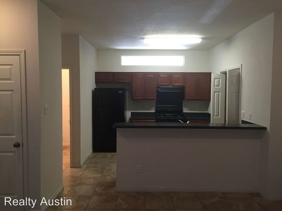 3 Bedrooms 2 Bathrooms Apartment for rent at 2712 San Pedro Street in Austin, TX