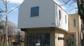 Similar Apartment at 4525 Depew Avenue
