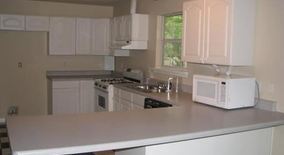 Similar Apartment at 939 East 50th Street