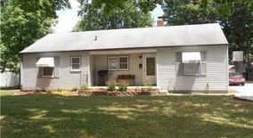 Similar Apartment at 4545 N. Mitchner Ave