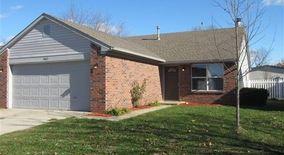 Similar Apartment at 3663 Bearwood Dr.