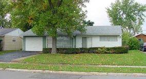 Similar Apartment at 4712 N Kitley Ave