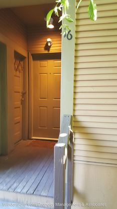 1 Bedroom 1 Bathroom Apartment for rent at 6020 Ne Glisan Street in Portland, OR